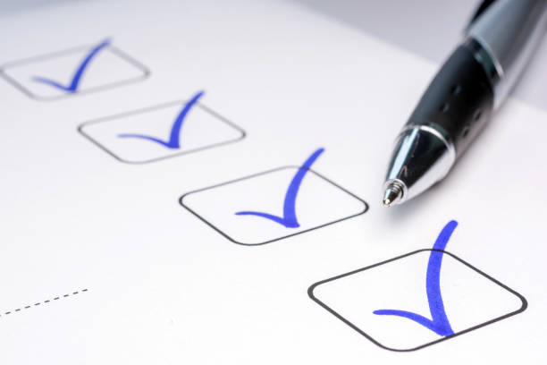 業務提携法的ポイント業務提携契約書注意点