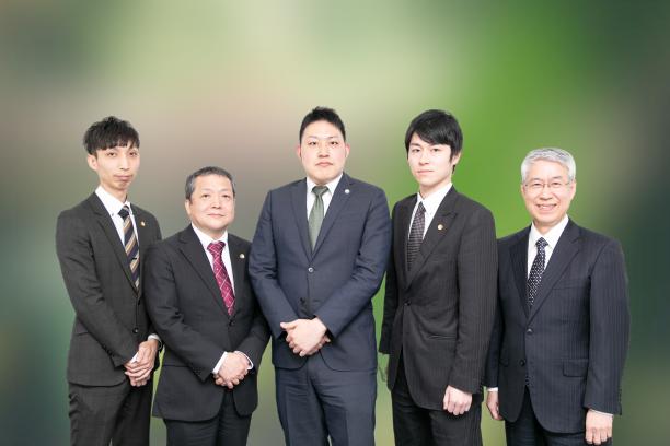 弁護士法人浅野総合法律事務所