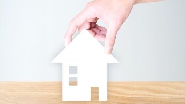 別居時に持ち出した財産の財産分与