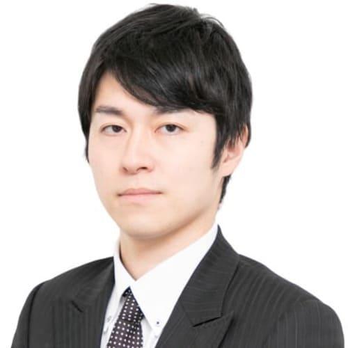 弁護士水野博文